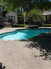 8750 Park, Dallas, TX, 75231