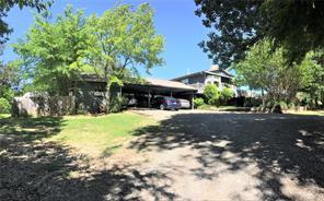 2823 Pink Hill Rd, Bells, TX 75414