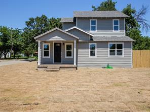 8822 Spaugh, White Settlement TX 76108
