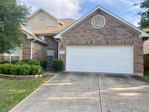 851 Kilbridge, Coppell, TX, 75019