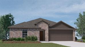 2912 Posey Dr, Seagoville, TX 75159