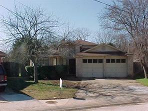 1319 Glencliff, Dallas TX 75217
