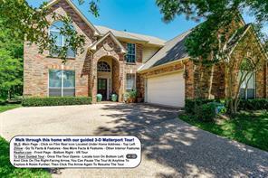 7518 Southwick, Garland, TX, 75044