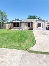 9507 Kerrville, Dallas TX 75227