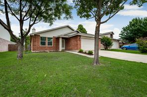 1925 COPPER MOUNTAIN, Fort Worth TX 76247