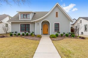 622 Wall, Grapevine TX 76051