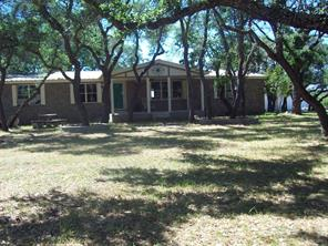 260 County Road 563, brownwood, TX 76801