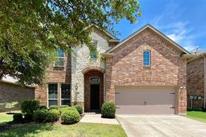 5228 Fringetree, McKinney, TX, 75071