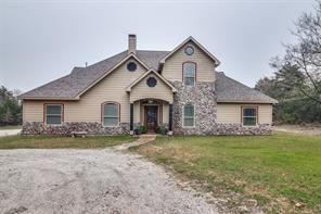 310 County Road 2262, Valley View TX 76272