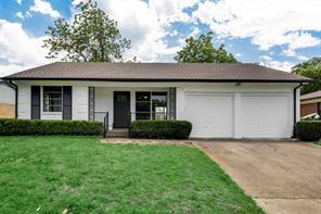 3114 Lakewood, Garland, TX, 75042