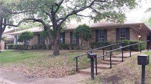 10628 Pagewood, Dallas, TX, 75230
