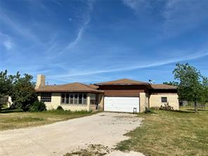 10746 State Highway 59, Montague TX 76251