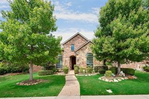 12253 Bethel, Frisco, TX, 75033