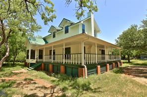 102 Oak, Buffalo Gap TX 79508