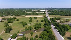 5700 White Settlement, Westworth Village TX 76114