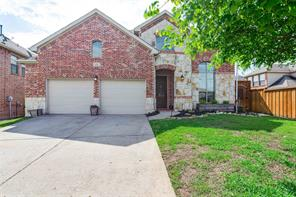 672 Mckee Ct, Fate, TX 75087