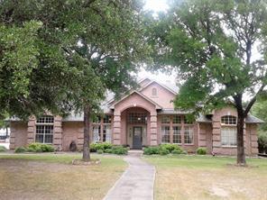682 Valle, Fort Worth TX 76108