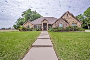 2106 Cates, Bridgeport, TX, 76426