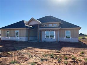 6501 Desert Willow, Abilene TX 79606
