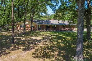 2212 State Highway 24, Campbell, TX 75422