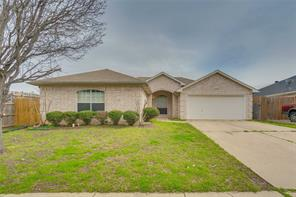 5907 Summerfield, Arlington TX 76018
