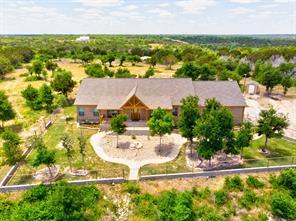 1075 Majestic Shr, Bluff Dale, TX 76433