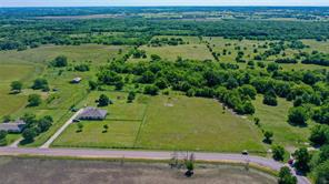 000 COUNTY ROAD 618, Farmersville, TX 75442