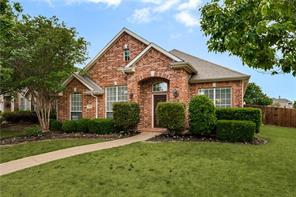 10085 Cross Bend, Frisco, TX, 75033