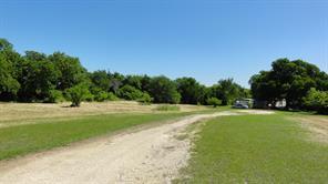 210 Water, Milford TX 76670