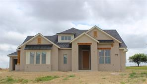 14801 Lost Wagon St, New Fairview, TX 76247