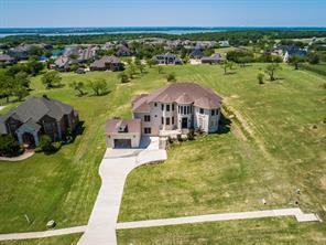 2725 Lakeview, Cedar Hill, TX, 75104