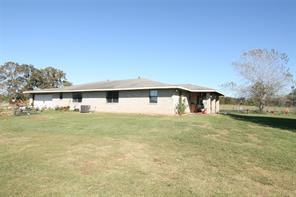 787 County Road 3185, Cookville, TX 75558