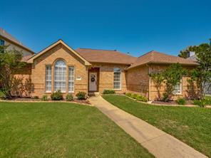 2100 Austin, Mesquite, TX, 75181