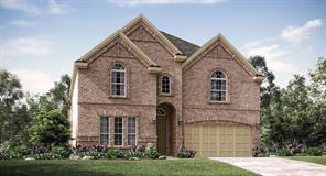 1701 Brookridge, Lewisville TX 75010