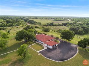 13968 Fm 1176, Santa Anna, TX, 76878