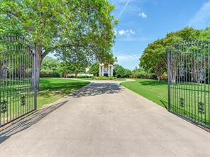 5486 Pool, Colleyville TX 76034