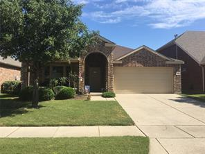 1121 Lake Hollow, Little Elm, TX, 75068