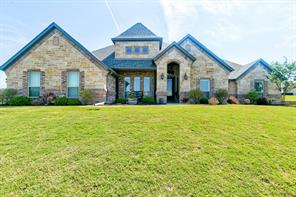 143 Condor View, Weatherford, TX 76087