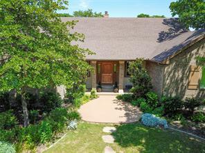 100 Post Oak Dr, Krugerville, TX 76227