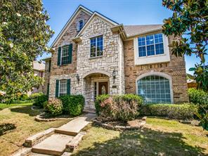 429 Forest Ridge Dr, Coppell, TX 75019