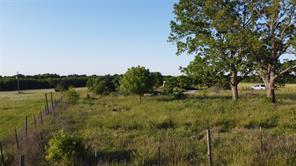 3334 County Road 1051, Celeste TX 75423