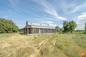 4410 County Road 292, Early TX 76802