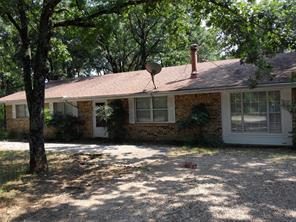 3747 COUNTY ROAD 3322, Greenville TX 75402