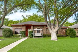 828 Creekview, Mesquite TX 75181
