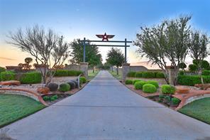 7229 Hardwick, Abilene TX 79606