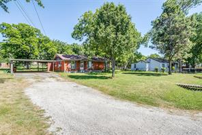 6109 Guilford, Forest Hill TX 76119