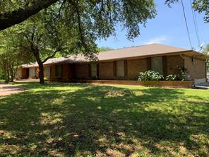 209 Water St, Seagoville, TX 75159