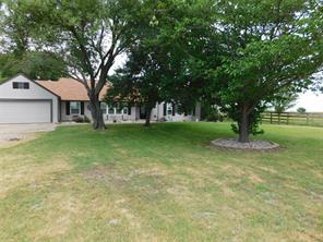 2621 Cobler Rd, Collinsville, TX 76233