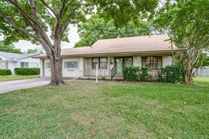 4505 Princeton, Garland, TX, 75042