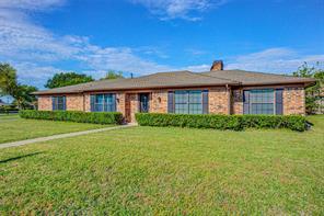 2504 Bennett Ave, Sherman, TX 75090